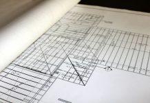 קבלן בניין ושיפוצים