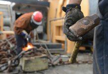 קבלן בנייה רשום לבניית בית פרטי